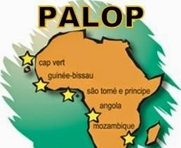 PALOP