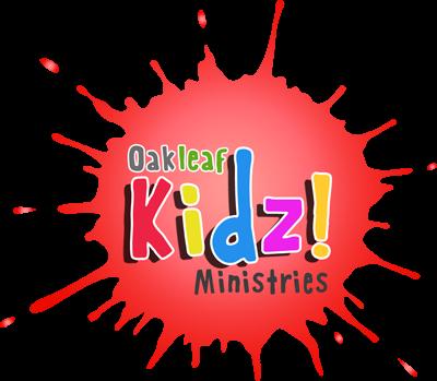 OakLeaf Kidz Ministries