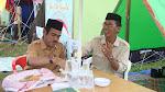 Kepala Seksi PK Pontren Barito Kuala