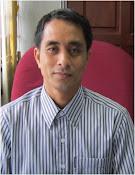 Mohd Shahril b. Abd Kadir