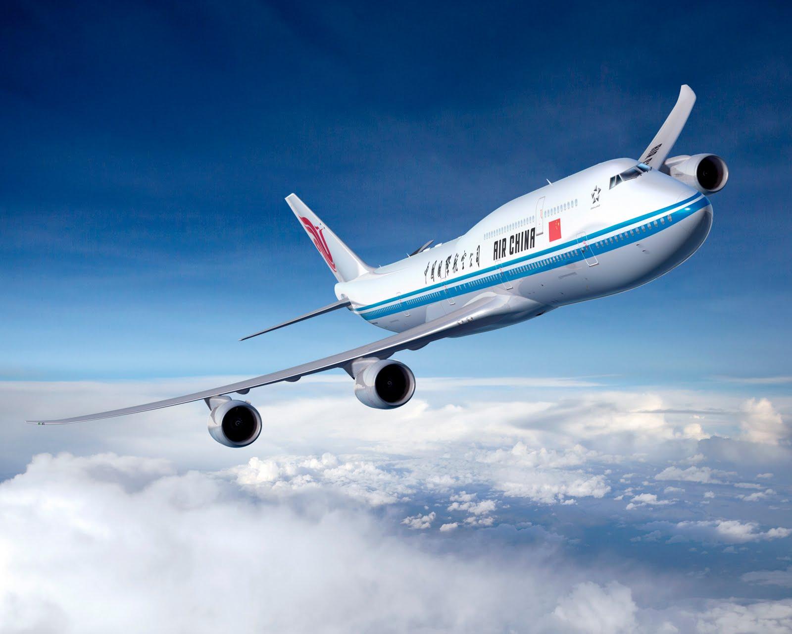 All things 787 air china buys 747 8i air china buys 747 8i publicscrutiny Images