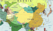 . power lines and transport networks linking Central Asia to its .