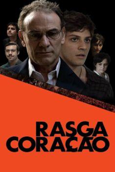 Rasga Coração Torrent - WEB-DL 720p Nacional