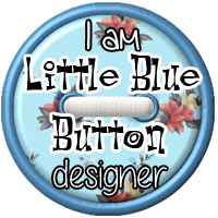 Little Blue Button Design Team