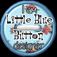 Little Blue Button Design Team