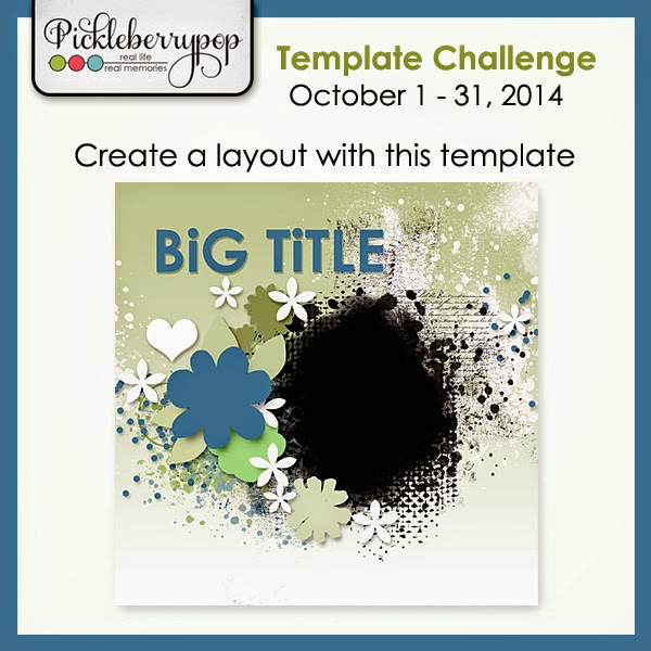 http://pickleberrypop.com/forum/forum/october-2014-challenges-aa/120383-2014-october-template-challenge