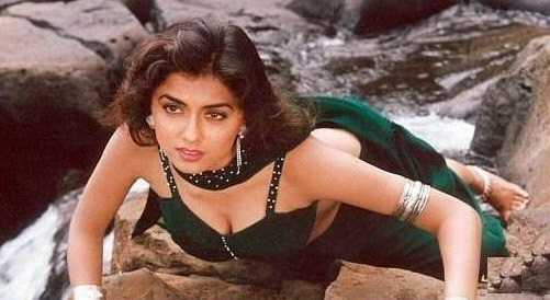 pakistani films hot sexxy