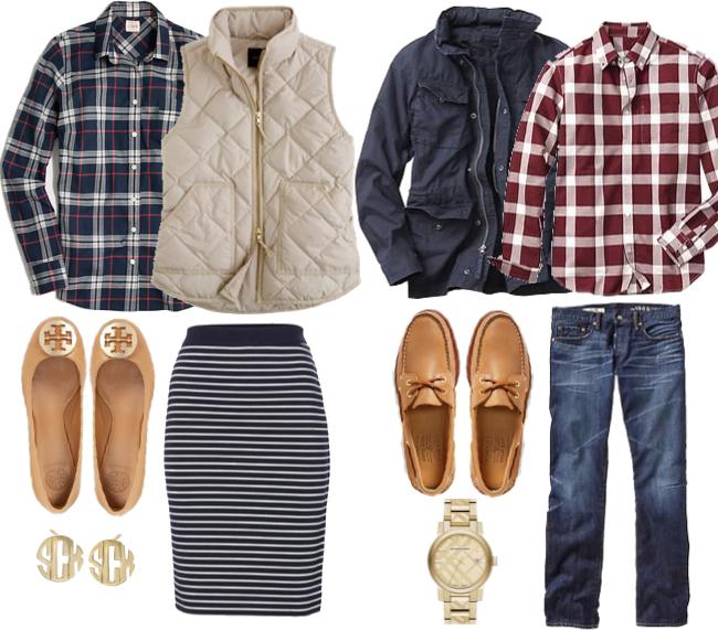 Mens Outdoor Clothes Bellevue Wash