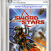 Sword Of The Stars Game