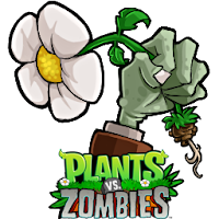 Download Cheat Plant vs. Zombies +4 Trainer