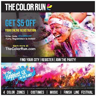 Max+Jackson_Color+Run+Miami_2012_006 Color Run Coupon Code