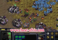 Free Download Games StarCraft Full Version