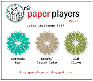 http://thepaperplayers.blogspot.com.au/2015/08/paper-players-257-color-challenge-from.html