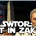 SW:ToR: Lost in Zakuul