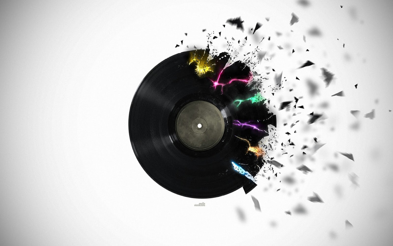 http://2.bp.blogspot.com/-C_7zcO92ejg/T8sxb8gPC0I/AAAAAAAAEtc/dszMfc-ZMEI/s1600/creative_DJ_music_CD_wallpaper.jpg