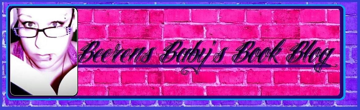 Beerens Baby's Book Blog