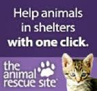 Click To Feed An Animal In Need ...