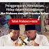 Intervensi Asing Dukung Jokowi Melalui Google Adwords