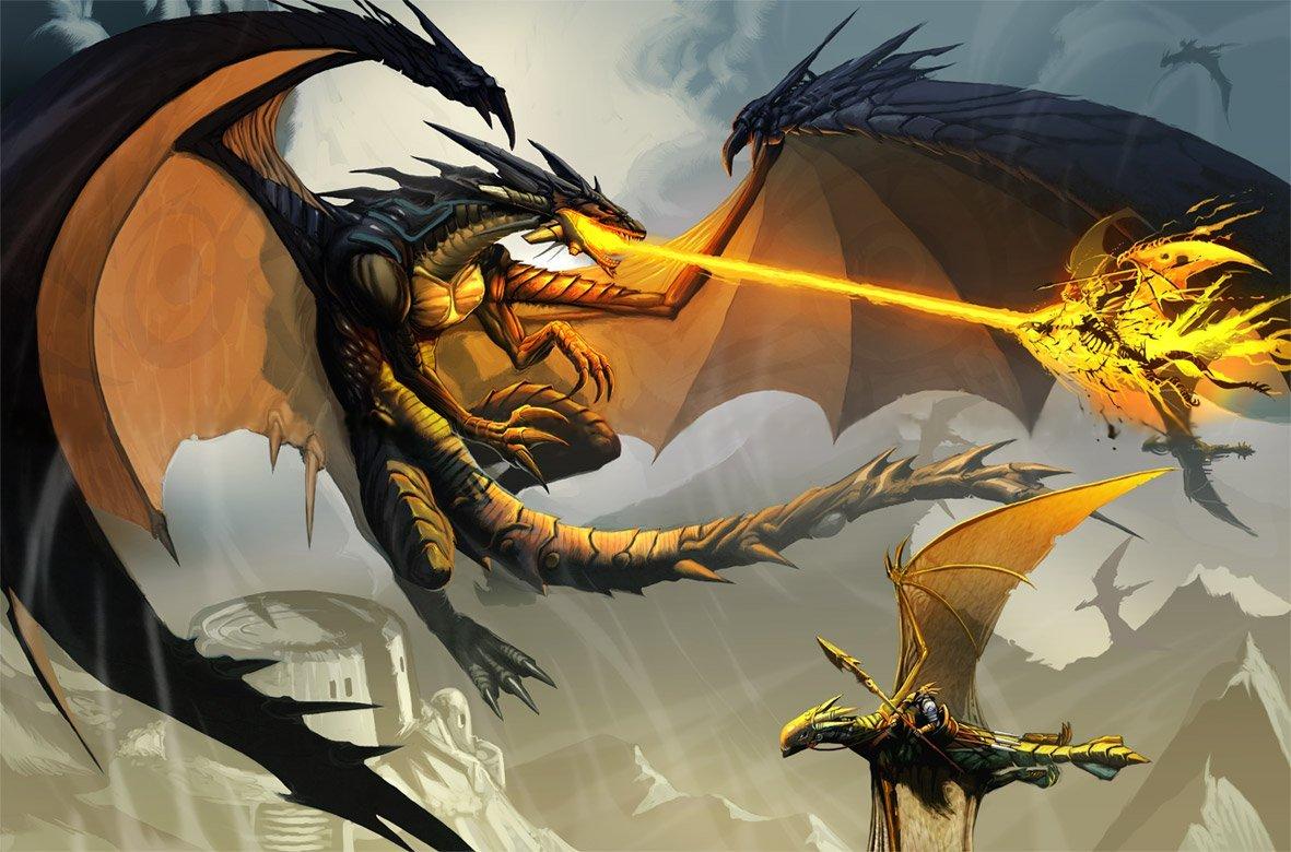 http://2.bp.blogspot.com/-C_99Ka9rfxY/TjWMaNJrWCI/AAAAAAAAAFY/myobk5mHAXI/s1600/dragon4.jpg