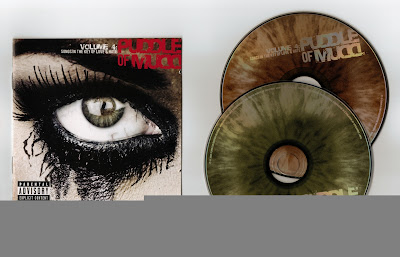Puddle_Of_Mudd-Vol_4_Songs_In_The_Key_Of_Love_And_Hate-(Deluxe_Edition)-2CD-2009-DeBT_iNT