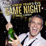 New Year's Eve Game Night