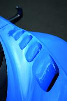 Bugatti-B-GT-11.jpg
