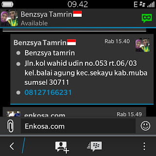 gamabr screenshot alamat lengkap benzsya tamrin di enkosa sport Alamat lengkap Benzsya di enkosa sport toko online terlengkap