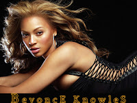 Beyonceenrolled in various performing arts schools and was first exposed to ...