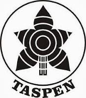 Lowongan BUMN Taspen Persero