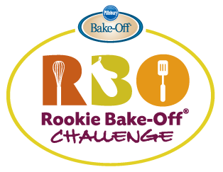 Pillsbury Rookie Bake-off