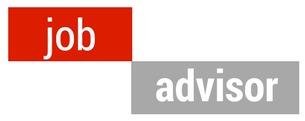JobAdvisor : Build Your Career