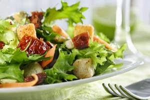 makanan diet yang sehat bagi tubuh