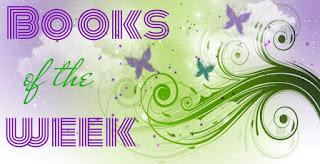 http://piinkyswelt.blogspot.de/2015/10/15-books-of-week-lieblingsbuch.html