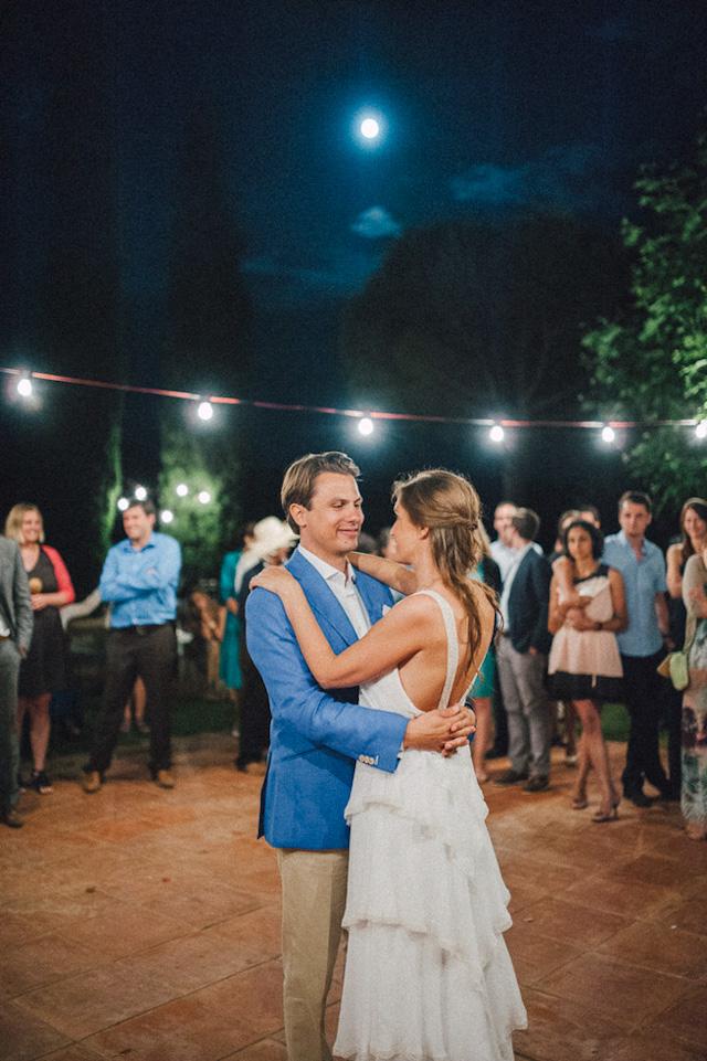 boda emporda girona masia barcelona blog atodoconfetti
