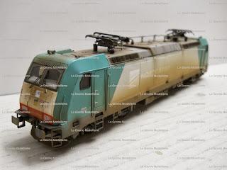 "< src = ""image_11.jpg"" alt = "" Locomotive invecchiate Piko scala 1:87 "" / >"