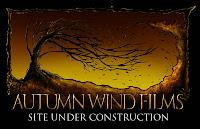Autumn Wind4