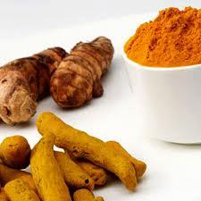 obat panas alami dan tradisional