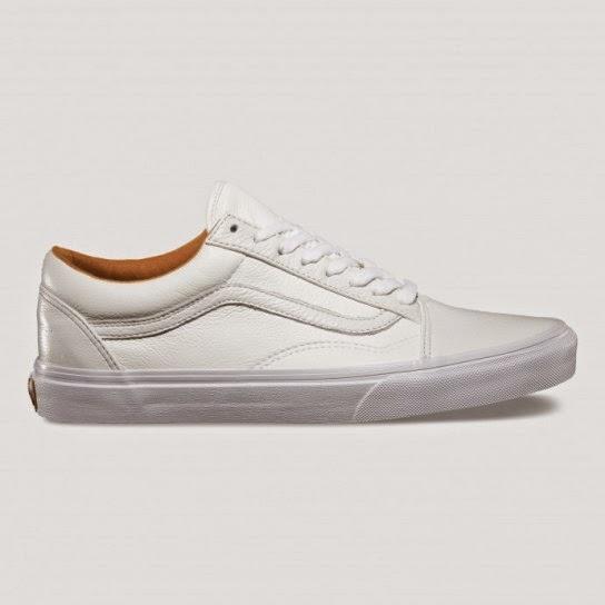 VANS-Elblogdepatricia-sneakersblancas