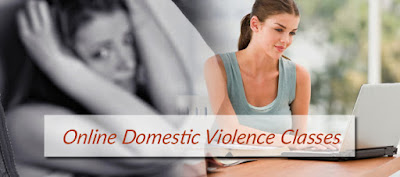 court ordered domestic violence classes