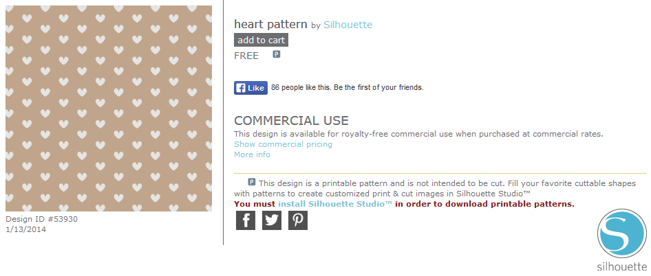 http://www.silhouetteonlinestore.com/?page=view-shape&id=53930