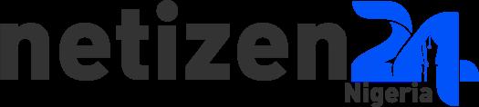 Netizen 24 Nigeria