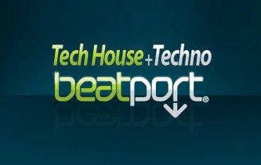 Muzdovh beatport tech house techno for Beatport classic tech house