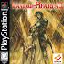 Vandal Hearts II [NTSC-U][SLUS-00940] ISO