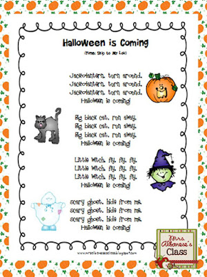 http://mrsalbanesesclass.blogspot.ca/2012/10/halloween-is-comingfreebie.html