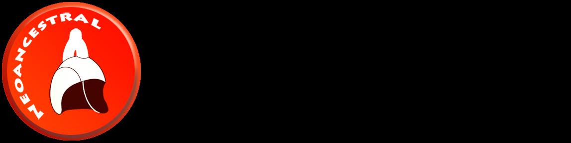 neoancestrales