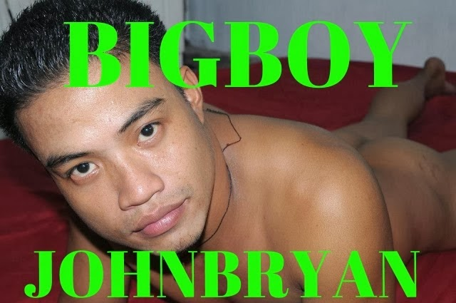 Welcome to the TRI gender site BI-Girl-BOY or BIGBOY http://bigboymasseur.blogspot.com, an online b
