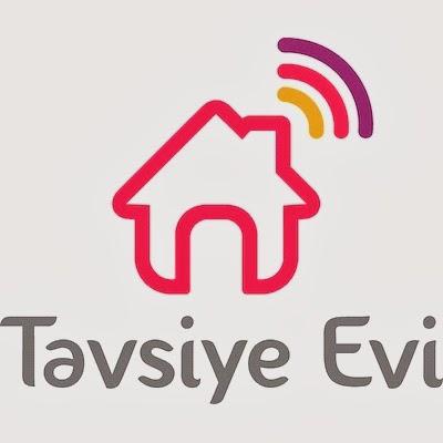 tavsiyeevi.com