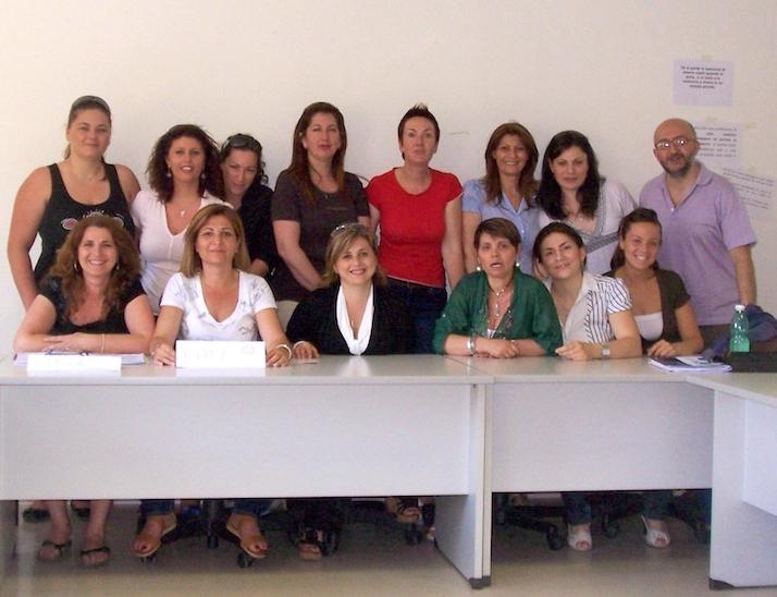 Davide tambone blog 05 06 11 12 06 11 for Piani di lusso personalizzati
