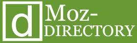 Cara Menaikkan Pagerank dengan Submit Directory Dmoz.org