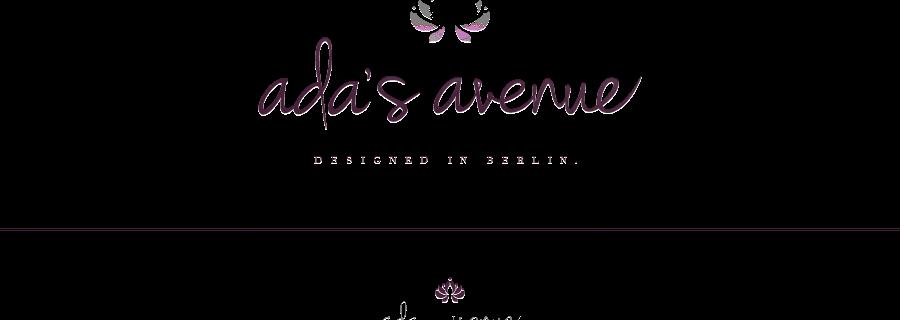 Ada's Avenue